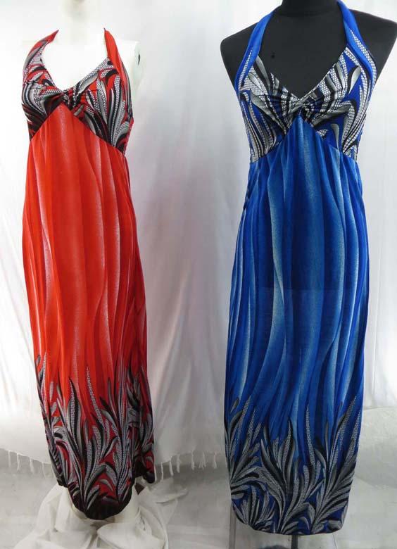 Fashion Jewelry Supplier Apparel Amp Sarong Wholesalesarong