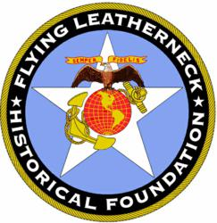 Flying Leatherneck Historical Foundation