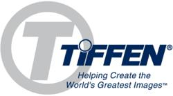 "The Tiffen Company Turns Up The Creative Control For Cinematographers; Introduces New Integrated ""Film Looks"" MPTV Filters"