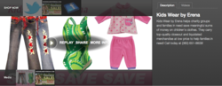 baby wear, kids clothing, pre-school, discount kids clothes