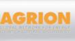 NASDAQ, Hertz, Ingersoll Rand, OSIsoft & Other Corporate Giants...