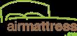 AirMattress.com