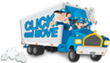 ClickandMove.com