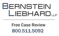 Free Case Review