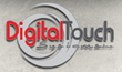 Digital Touch Systems Gets Interactive at SXSW; Announces Official Partnership