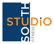 Studio South Fitness Logo