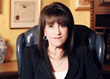 Criminal Defense Attorney Hope C. Lefeber Named a 2014 PA Super Lawyer