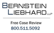 Bernstein Liebhard LLP Comments on Case List Growth in New Jersey...
