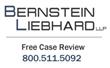 DePuy ASR Lawsuit News: Bernstein Liebhard LLP Comments on California...