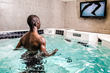HydroWorx Webinar Explores Impact of Aquatics on Clinical Physical Therapy Practices