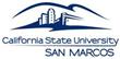 CSU San Marcos