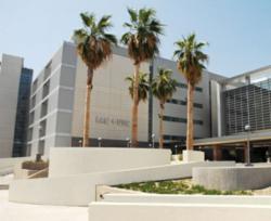 LAC+USC Medical Center uses Revenue360
