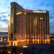 Mandalay Bay Hotel Tower Starting At $65 Per night Plus Over $80 In Coupons