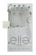 Ella Walk In Baths Announces a More Reliable, Faster Dual Drain System...