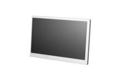 New 9.0-inch Sharp Value IA LCD (LQ090Y3DG010)