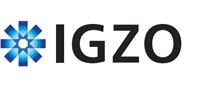 Sharp IGZO