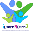 iLearnNEarn2 App series for Autism