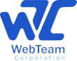WebTeam Corporation