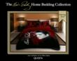THE ELVIS PRESLEY HOME BEDDING COLLECTION