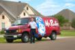 Honesty and Integrity: Choosing Plumbing Contractors Pittsburgh PA –...