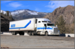 Marten Transport Joins TruckingUnlimited.com