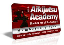 self defense training review