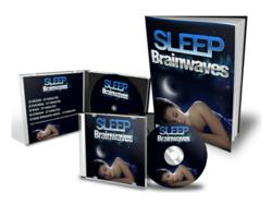 insomnia treatment review