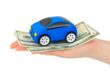 Find Cheap Car Insurance - Compare Deals From 125+ Brands