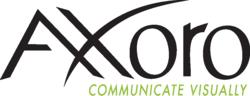 axoro.com