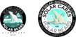 Solar Cares For Polar Bears