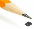 MEMS Vision Announces its Next Generation MVH3000D Product Line of...