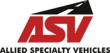 Allied Specialty Vehicles, Inc. Acquires Monaco RV