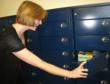 California Public Library Chooses LEID Products Electronic Locker...