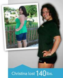 weight loss Genetix Program lose weight diet