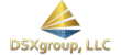 DSXgroup, LLC and RepStars International Announce Global Deployment of...