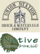 Union Station Brick Announced as Stocking Distributor of Native Custom...