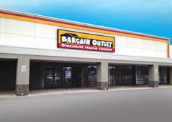 Grossman 39 S Bargain Outlet Home Improvement Retailer
