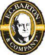EC Barton & Company