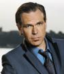 South Florida Jazz Presents the Incomparable Kurt Elling in Concert,...