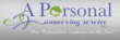 A Personal Answering Service Inc. Launches New Website Design to...