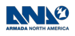 Armada North America, logo