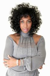 Faatemah Ampey, Founding Member, ICA Artistic Council