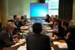 MDO Private Roundtables: Business Challenges and Opportunities for the...