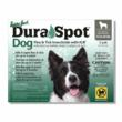 STOP Fleas and Ticks with Happy Jack DuraSpot from Dogs Unlimited