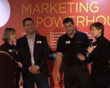 Marketing Powerhouse BigUP Creative Announces Open Registration for...