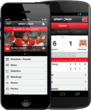Sport Ngin Releases Update to Mobile App