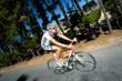suunto ambit 2 sapphire, power, cycling
