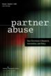 Unprecedented Domestic Violence Study Affirms Need to Recognize Male...
