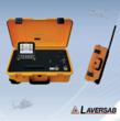 Automated Pitot Static Tester By Laversab Inc (Aviation Division)