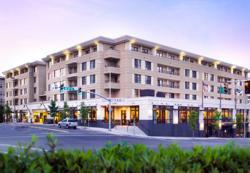 Bellevue WA Hotel(s), Downtown Bellevue Hotels, Hotels in Bellevue Washington, Hotels near Meydenbauer Convention Center